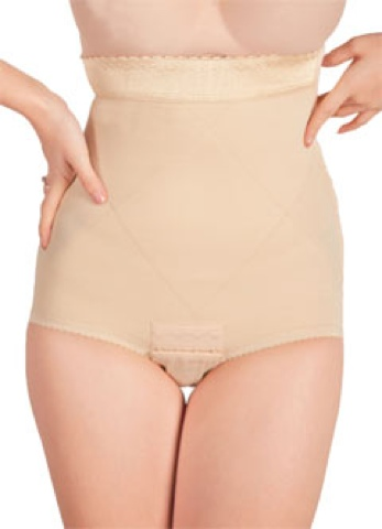 14985d2770 The medium size can fit up to a 32-inch waistline and you can keep wearing  it even until you reach 26! There are 3 hook adjustments which you can use  to ...
