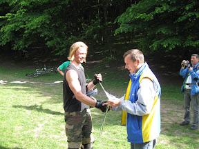 Велодень 2009 (інші)