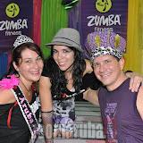 CarnavalZumba2012
