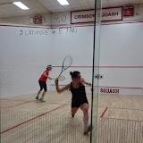 MA Squash Finals Night, 4/9/15 - DSC01611.jpg