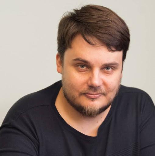 Anton Steshin picture