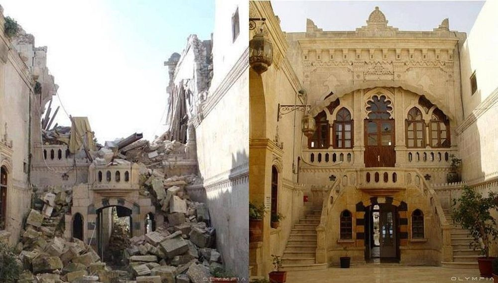 aleppo-war-before-after-2