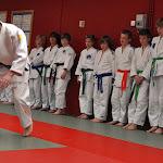 judomarathon_2012-04-14_090.JPG