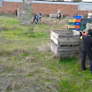 Paintball Talavera IMG-20161122-WA0024.jpg
