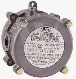 http://www.pressure-regulator.com.my/product---dwyer-instruments/1950-series---differential-pressure-switches-w-c