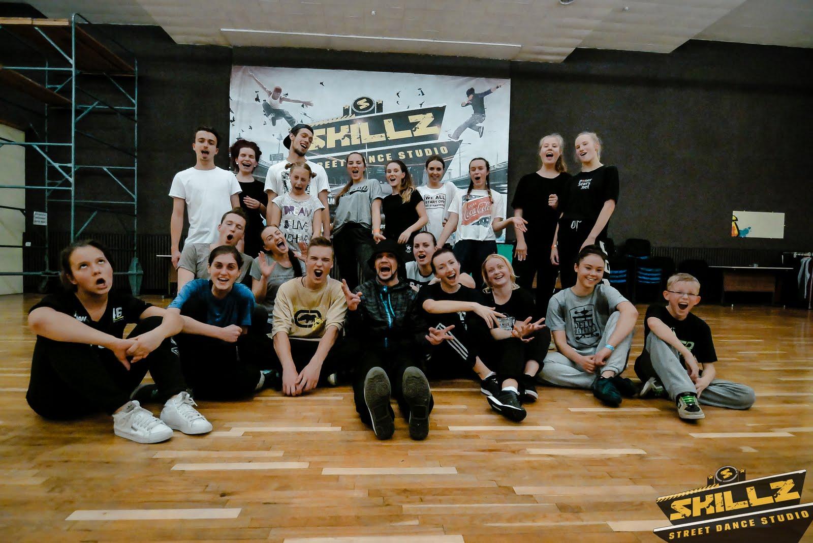 Hip hop seminaras su Jeka iš Maskvos - _1050270.jpg