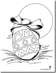 huevo[1]