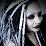 Kristina Marie's profile photo