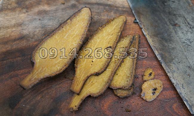 nấm ngọc cẩu 2