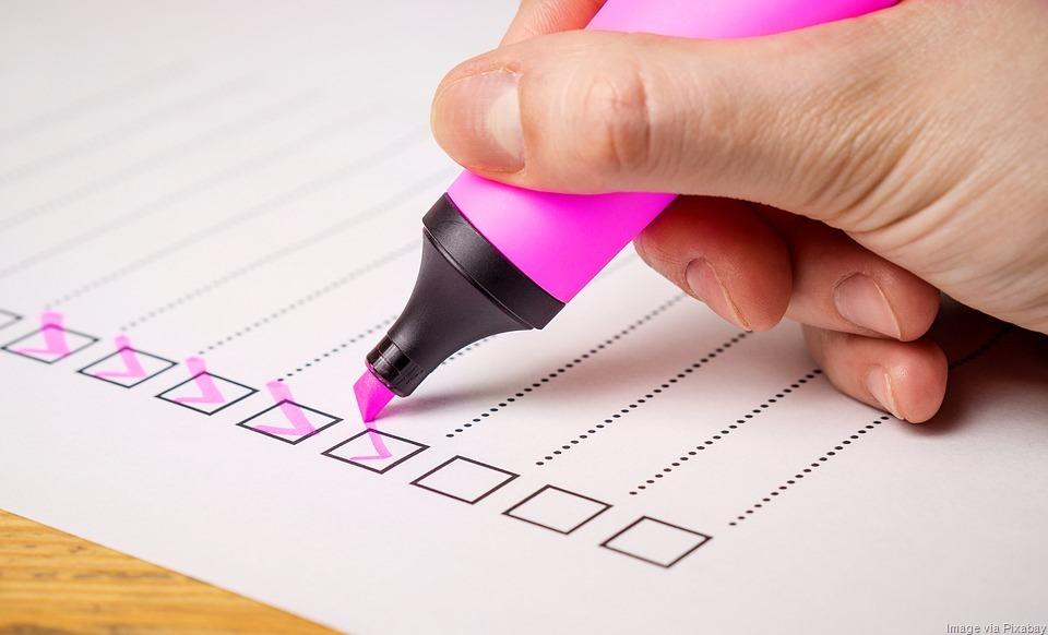 [checklist-for-startup-innovation%5B7%5D]