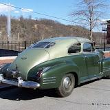 1941 Cadillac - 1941%2BCadillac%2Bseries%2B6127%2Bfastback%2Bcoupe-3.jpg