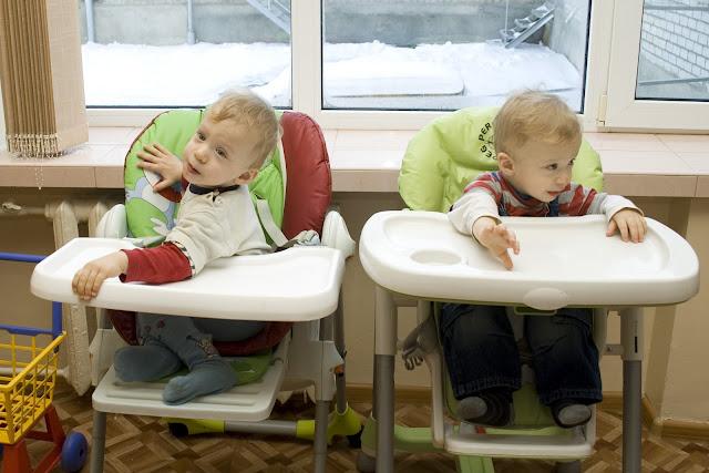 Дом ребенка № 1 Харьков 03.02.2012 - 201.jpg