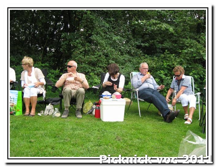 Picknickrit 2011-2 - VOC picknick 201112.jpg