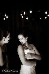 Foto 2159pb. Marcadores: 24/09/2011, Casamento Nina e Guga, Rio de Janeiro