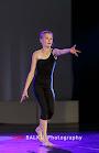 Han Balk Fantastic Gymnastics 2015-1428.jpg