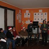 NL Lakewood Navidad 09 - IMG_1572.JPG