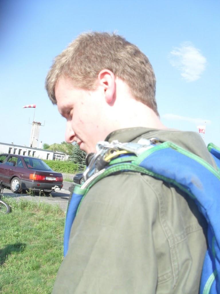 07.2011 Szkolenie - SAM_0514.JPG