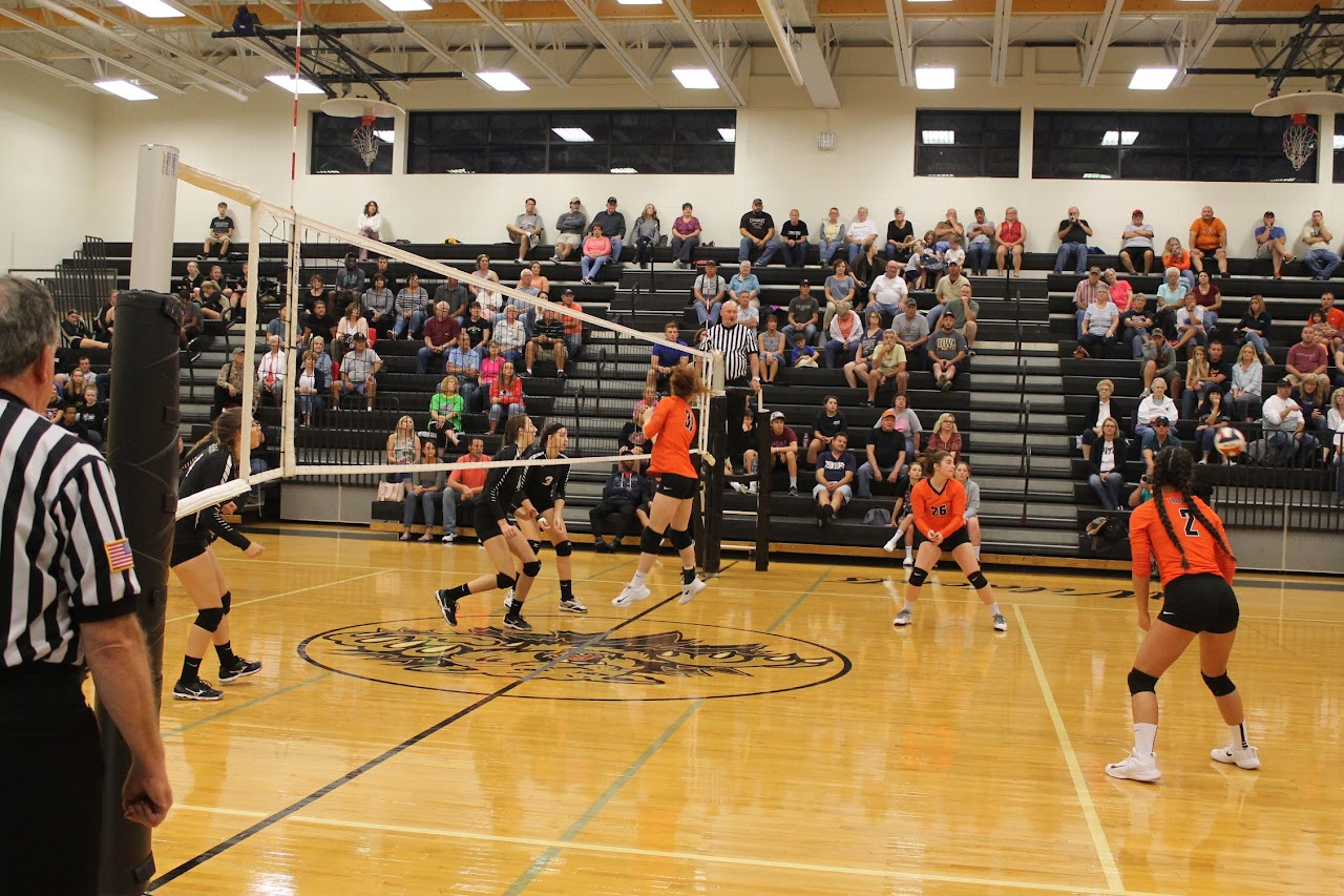 Volleyball 10/5 - IMG_2438.JPG