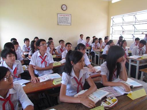 Hội thao giáo viên dạy giỏi cấp tỉnh bậc THCS năm học 2011 - 2012 - IMG_1265.jpg
