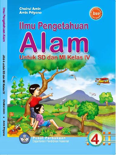 Download Buku Bse Kls 4 Sd Bamboomixe