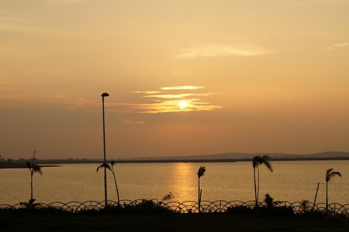 Omkareshwar and Hanmuntiya water resort - DSC06743.JPG
