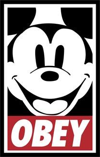 OBEY.thumb