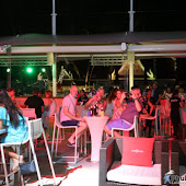 event phuket Full Moon Party Volume 3 at XANA Beach Club022.JPG