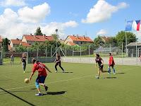 09 Lányok  fociznak.JPG