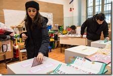 Consulta boccia ballottaggio e pluricandidature
