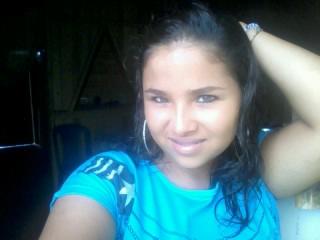 Sara Medina