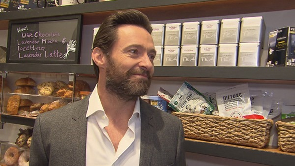 hugh-jackman-laughing-man-cafe-620