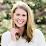 Sarah Nowakowski's profile photo