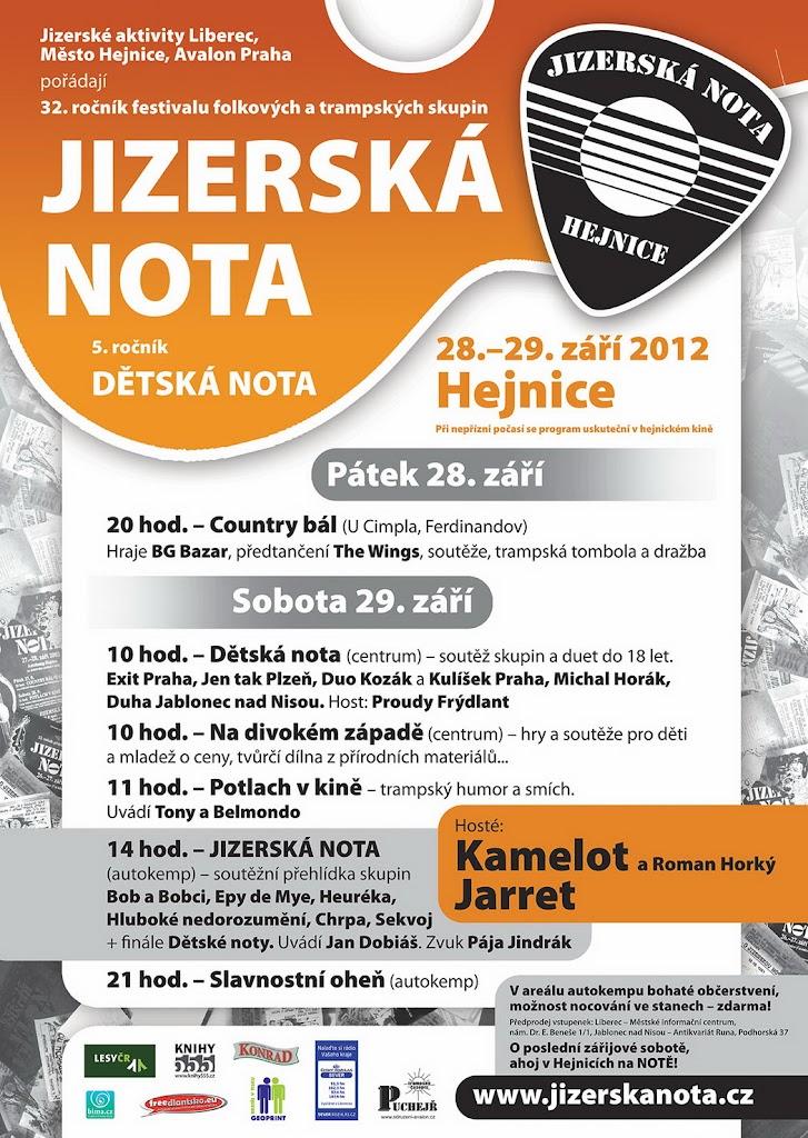 nota_plakat_2012_003_PRESS