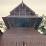 anil jittu's profile photo