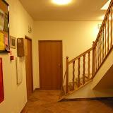 Remont - duszpasterstwo - korytarz (góra) - 4.jpg