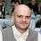 Fyodor Sedykh's profile photo