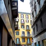 90. Street of Milan –1. 2013