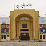 Iran Edits (721 of 1090).jpg