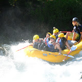 White salmon white water rafting 2015 - DSC_9910.JPG