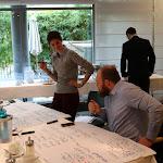 Seminar mit HPK Consulting zum Training von Bewerbungen und Vorstellungsgesprächen - Photo 6