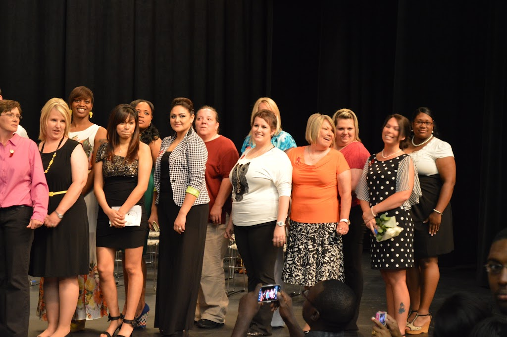 LPN Nurse Pinning Ceremony 2013 - DSC_1440.JPG