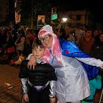 DesfileNocturno2016_068.jpg