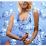 Blonde Nastya's profile photo