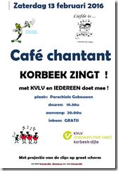 Week 2016-04 - café chantant 2016 affiche