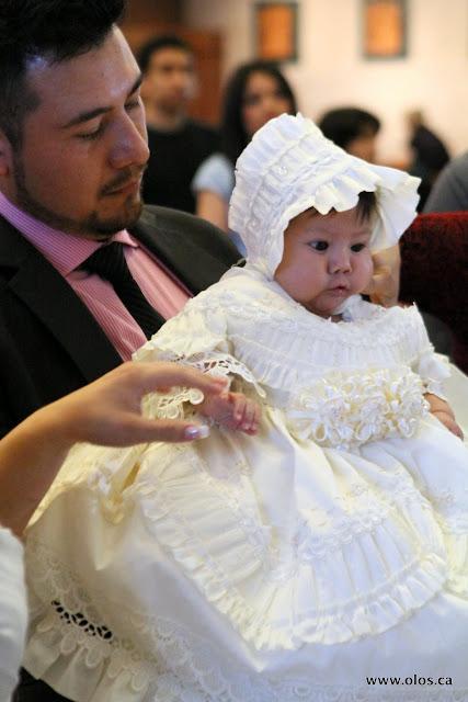 Baptism Kora - IMG_8498.JPG