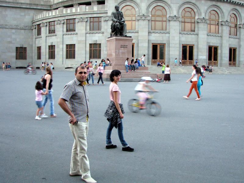 IMG_6087 - Opera house (Yerevan)