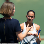 Madison Keys - 2015 Bank of the West Classic -DSC_8364.jpg