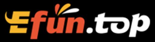 10311_efuntop_logo
