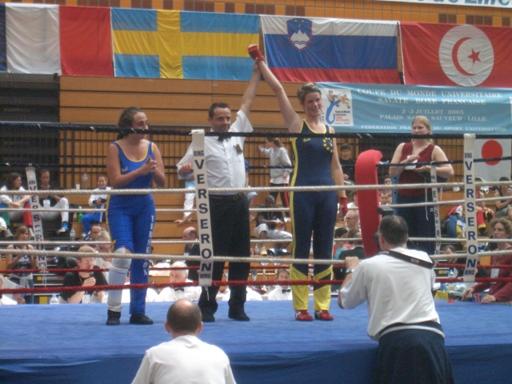 Hochschulweltmeisterschaft in Lille 2005 - CIMG1030.JPG