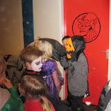 Welpen en Bevers - Halloween - IMG_0347.JPG